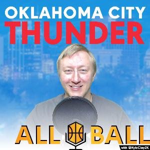 Oklahoma City Thunder Episode | 2018-19 NBA Season Preview Series