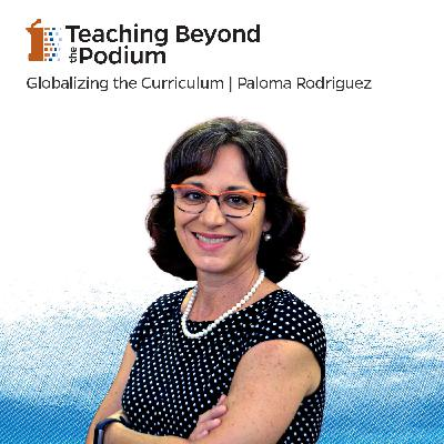Globalizing the Curriculum