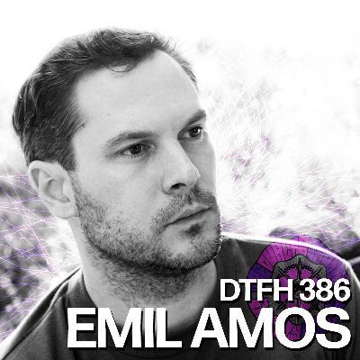 386: Emil Amos