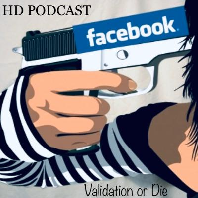 Validation or Die Ep.8