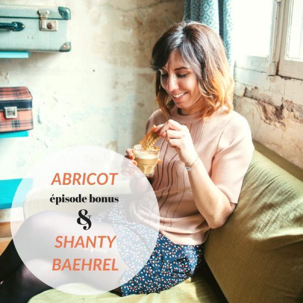 Shanty Baerhel - Shantybiscuits - Biscuits, Gourmandise  & Ambition
