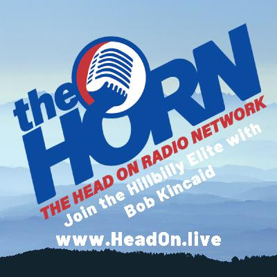 Socially Distant Thorn In The Side Thursday, Head On with Bob Kincaid 19 March 2020