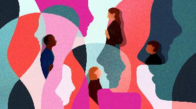 Workplace Diversity: Steps for Leaders and Managers