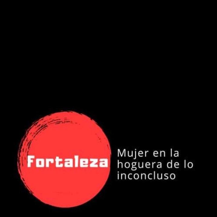 """Marcelo Pérez : """"El teatro es un ritual que sigue convocando a lo humano"""""""