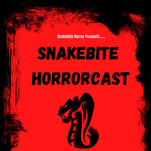 Snakebite Horrorcast Season 3 Episode 1 - Eden Lake & Donkey Punch