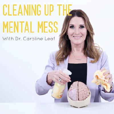 Finding Self-Acceptance in the Social Media Age + Signs of a Narcissist & How to Deal with Narcissistic People with Award-Winning Journalist Lacey Johnson