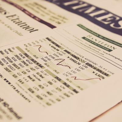 Die Fundamentalanalyse: Was muss ich beachten beim Aktienkauf?