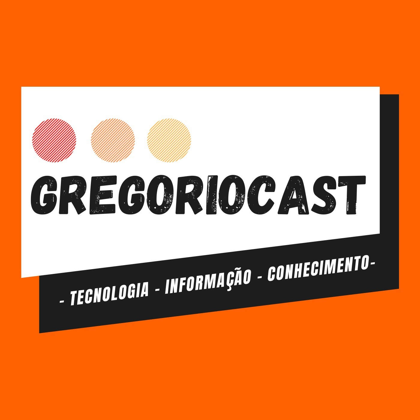GregorioCast