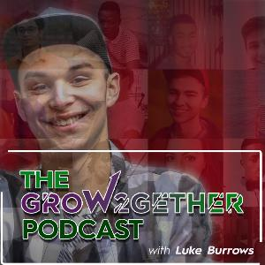 Episode #019: Talking Personal Growth, Entrepreneurship, Online Communities & Your Inner Circle with Sam Winsbury