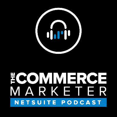 Ep. 066: Future Retail Technologies Around the Globe