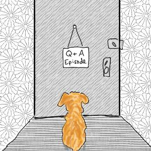 Ask Annie: Separation anxiety, tips for crate training and an overview of attachment theory