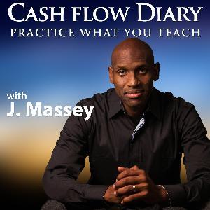 Cashflow Diary Roadmap Q&A