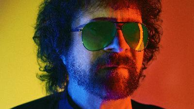 A Conversation With Jeff Lynne Of ELO