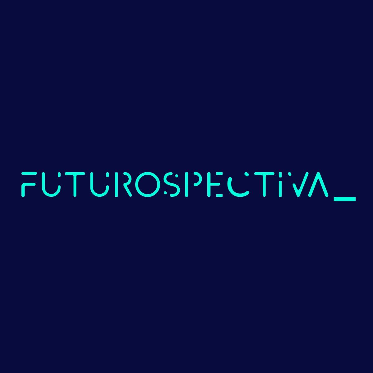 Futurospectiva #2 - Educação Política - Politize! com Diego Calegari