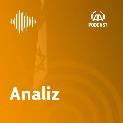 İsrail'de koalisyon pazarlıkları ve muhtemel senaryolar