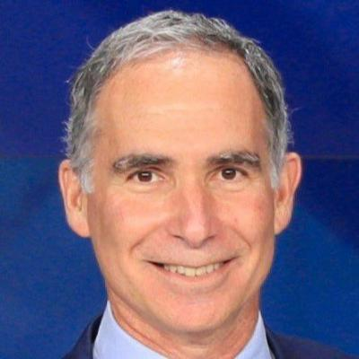 Demystifying SPACs: FinServ Acquisition Corp CEO & Former Barclays Vice Chair, Lee Einbinder