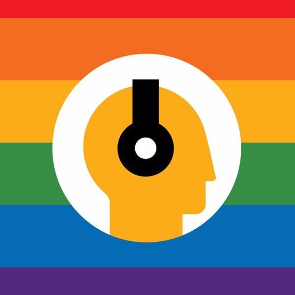 Новые преследования ЛГБТ в Чечне: что происходит?