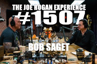 #1507 - Bob Saget