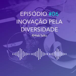 006: Inovação pela Diversidade