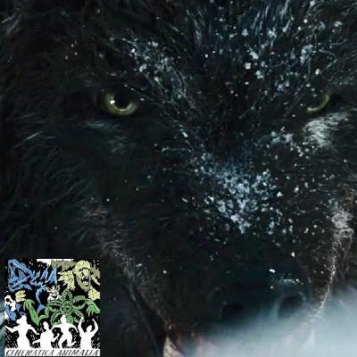 S4E8- Liam Neeson Presents: Wolf Fight Night