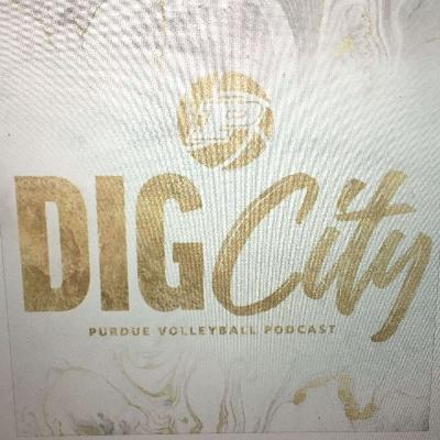 Dig City | Season 1, Episode 5 (9/24/19)