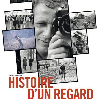 Critique du film documentaire HISTOIRE D'UN REGARD