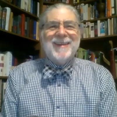 Shabbat Teaching: The Ethical Code Of Kedoshim
