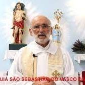 O EVANGELHO DO DIA = 13-05-21