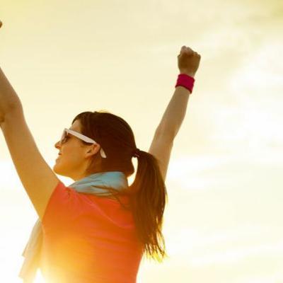 EP.111 Beh pre zdravé prsia 2021 -  behaj a kontroluj si prsia!