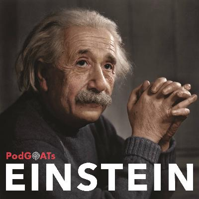 Einstein: Celebrity Genius