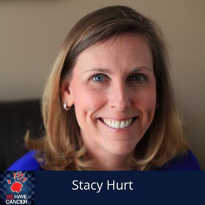 Revisiting Stacy Hurt – Overcoming Stage IV Colorectal Cancer Through Integrative Medicine, Diet and Faith