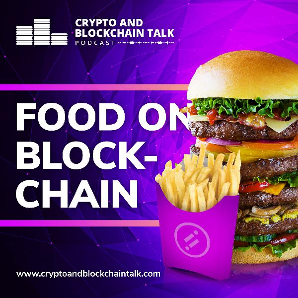 Food on Blockchain #21 Something is Fishy on the Blockchain! How the Blockchain is Reducing Seafood Fraud
