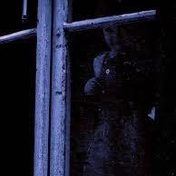 Delta Green: Music From A Darkened Room (Part 1)