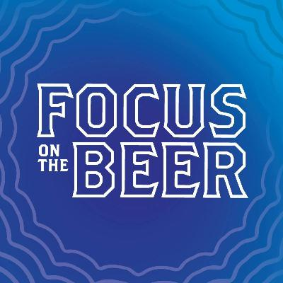 EP-077: Jeff Lockhart from Dueces Wild Brewery