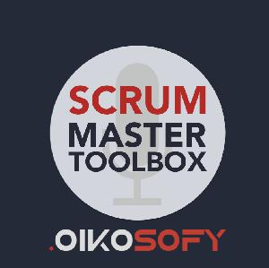 "How Scrum Masters can ""live"" change and be an example for the team 