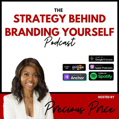 EP34: The Key to Getting PAID to Speak About Your Expertise