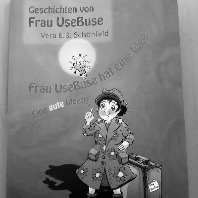 Geschichten von Frau UseBuse