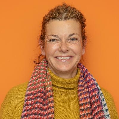 Milena Moser, Schriftstellerin