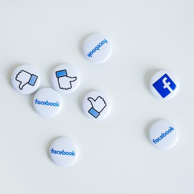Hva fungerer på Facebook?