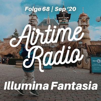 Folge 68 - Illumina Fantasia