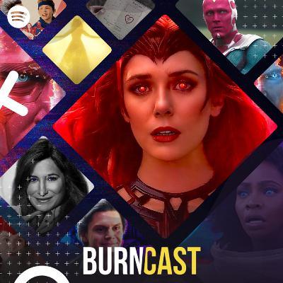 WandaVision: O novo rumo do MCU (Episódios 6-9)