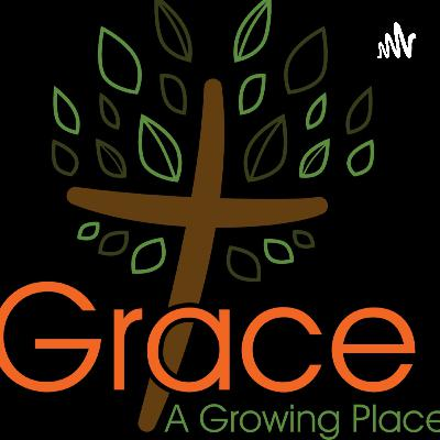 2021-01-24 11am Grace Missionary Baptist Church