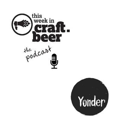 Episode 40 - Yonder Brewing & Blending