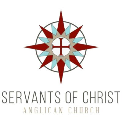 The 20th Sunday after Pentecost - October 18, 2020