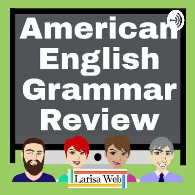 "Adverbs ""Recently & Already"" Explained American English Billgreen54"