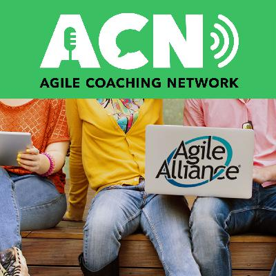 A live chat with thought leaders in the Agile test community about Agile and test.