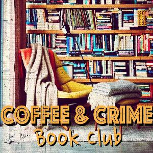 Coffee & Crime Book Club
