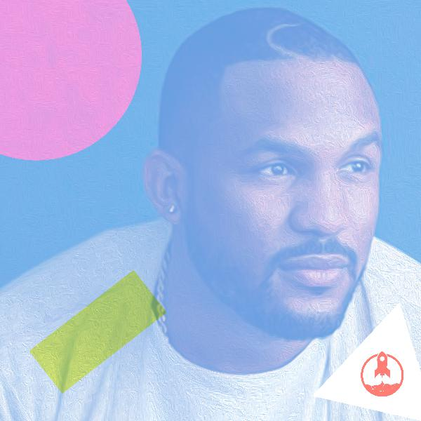 Interview: Everette Taylor of GrowthHackers on going from homeless to Forbes 30 under 30