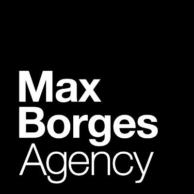 Episode 59: Max Borges - Max Borges Agency