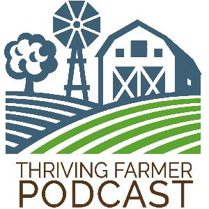 Ep 115. Bonus Episode - Amy Crone on Using MarketLink to Accept SNAP at the Farmers Market
